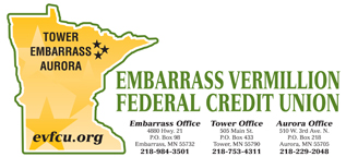 Embarrass Vermilion Federal Credit Union