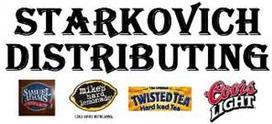 Starkovich Distributing