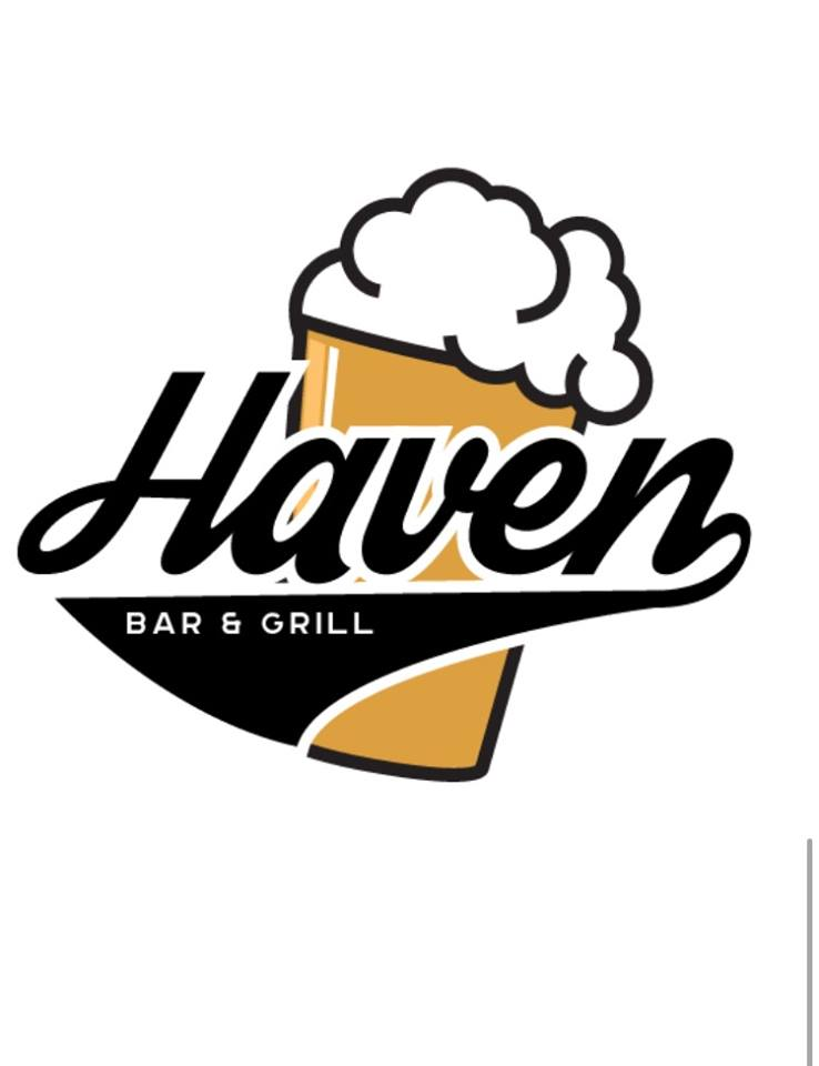 Haven Bar and Grill