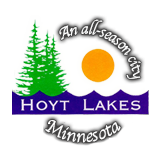 City of Hoyt Lakes