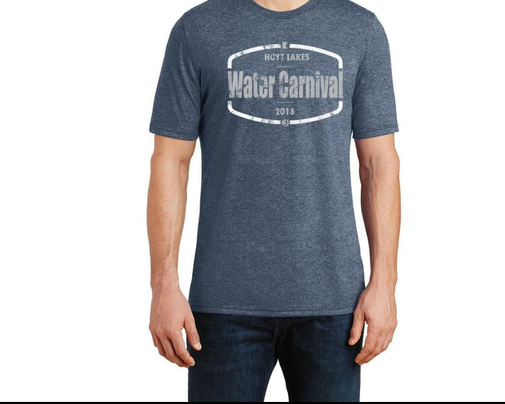 2018 Tshirts and Baseball Tees on Sale now!!  $10 each