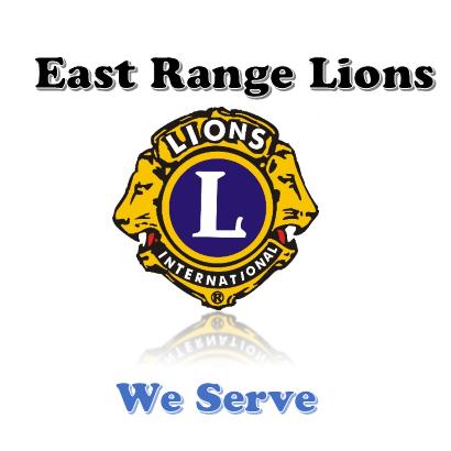 East Range Lions