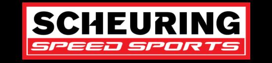 Scheuring Speed Sports